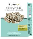Santevia Mineral Stones