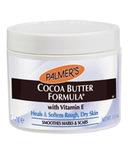 Palmer's Cocoa Butter Formula Jar