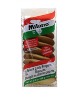 Milano Giant Lady Fingers Biscuits