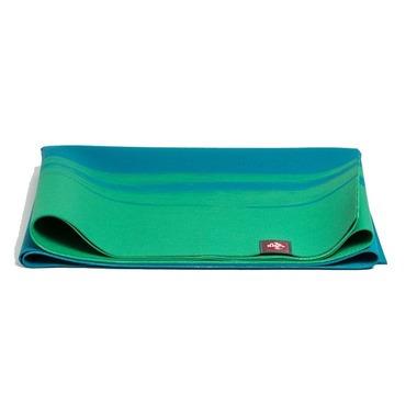 Manduka eKO SuperLite Yoga Mat Cayo