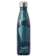 S'well Stainless Steal Bottle Sea Prism