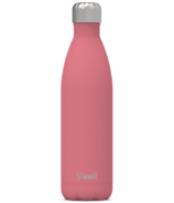 S'well Bottle Coral Reef