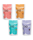 Stork & Dove Booby Boons Lactation Cookie Bundle
