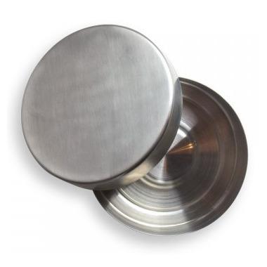 Mason Shaker Salt Rimmer