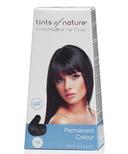 Tints of Nature Simple Healthier Hair Colour