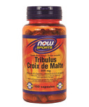 NOW Sports Tribulus 400 mg