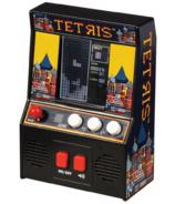Schylling Tetris Classic Arcade Game