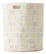 Pehr Designs Petit Pehr Alphabet Hamper