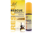 Bach Rescue Remedy Drops & Sprays