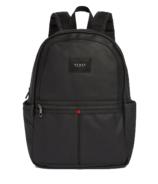 STATE Kane Backpack Coated Canvas Black