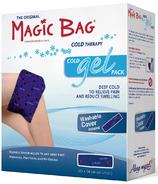 Magic Bag Cold Gel Pack