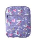 Montii Co Insulated Lunch Bag Unicorn