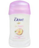 Dove Go Fresh Rebalance Antiperspirant Stick