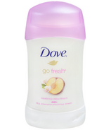 Dove Advanced Care Original Antiperspirant Stick