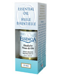 Homeocan Essencia Pure Sweet Orange Essential Oil
