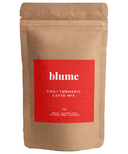 Blume Chili Tumeric Latte Mix
