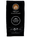 Kicking Horse Coffee Grizzly Claw Whole Beans