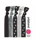 Popbands Kate Hair Ties