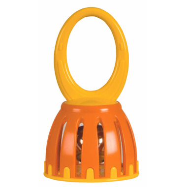 Halilit Cage Bell