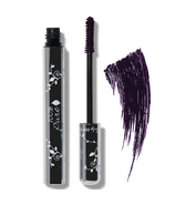100% Pure Fruit Pigmented Ultra Lengthening Mascara Blackberry