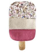 Mimi & Lula Ice Lolly Clip