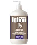 EO Everyone Lotion Lavender & Aloe