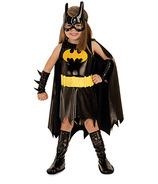 Rubie's Batgirl Costume