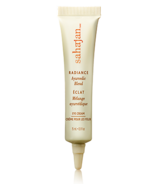 Sahajan Radiance Eye Cream