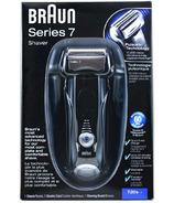 Braun Series 7 Men's Shaver