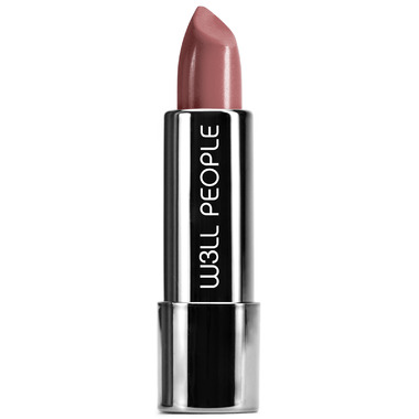 W3LL PEOPLE Optimist Lipstick
