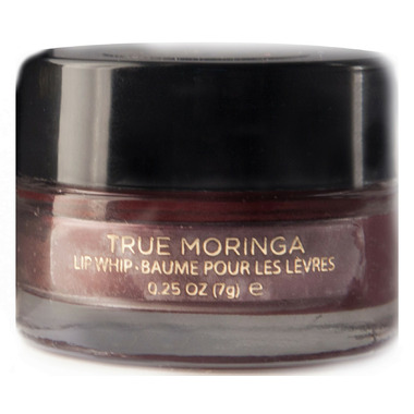 True Moringa Mystery Lip Whip