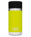 YETI Rambler Bottle Chartreuse