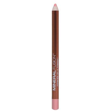 Mineral Fusion Lip Pencil