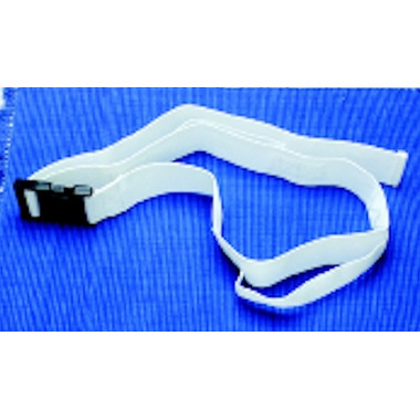 Drive Medical Transfer Belt
