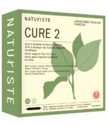 Naturiste Cure 2
