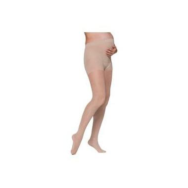 Sigvaris Sheer Maternity Support Hose 15-20 mmHg Compression