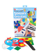 Micador Early Start Sensory Creating Pack