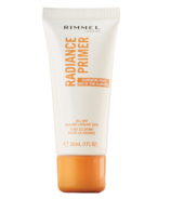 Rimmel London Lasting Radiance Primer