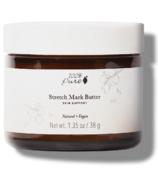 100% Pure Skin Support Stretch Mark Butter