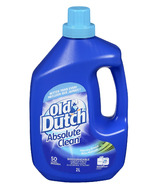Old Dutch Absolute Clean Laundry Detergent in Morning Breeze
