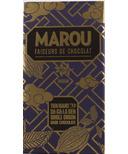 Marou Chocolate Tien Giang 70%