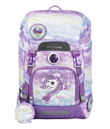 Beckmann of Norway Classic 22 Litre Backpack Unicorn