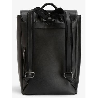 Matt & Nat Fabi Backpack Black