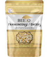Beeyo 100% Pure Frankincense Resin
