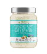 Primal Kitchen No Dairy Alfredo Style Sauce