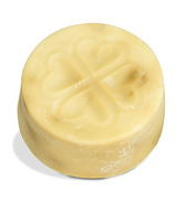 Olivier Natural Soap Citrus