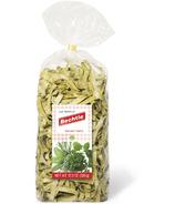 Bechtle Garden Herbs Egg Pasta