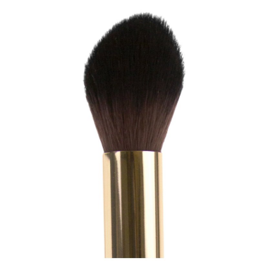 L.A. Girl PRO Cosmetic Tapered Brush