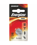 Energizer Watch Battery 1620