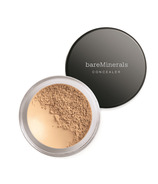 bareMinerals Well-Rested Under Eye Brightener SPF 20